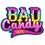 Bad Candy