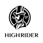 Highrider Line by PJ Empire