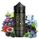 KTS Line - Black 30ml