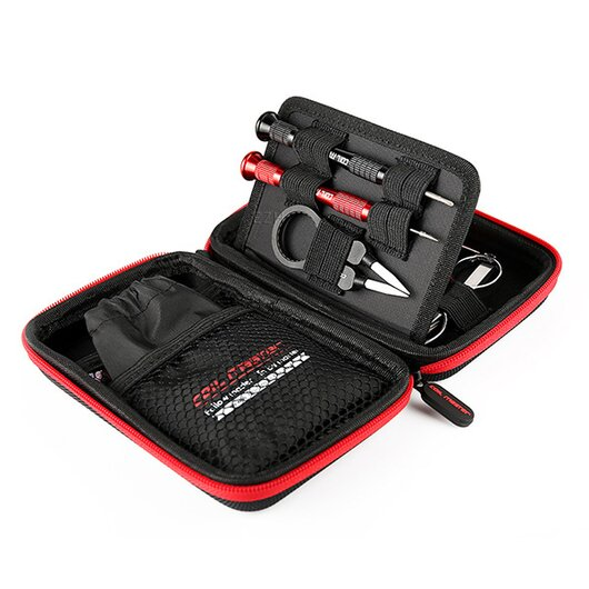 Coil Master - DIY Kit Mini