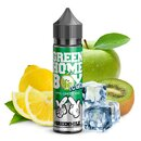 #Ganggang - Green Home Boy Iced 20ml