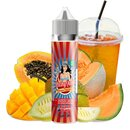 PJ Empire - Slushy Queen - Bangkok Bandit 20ml